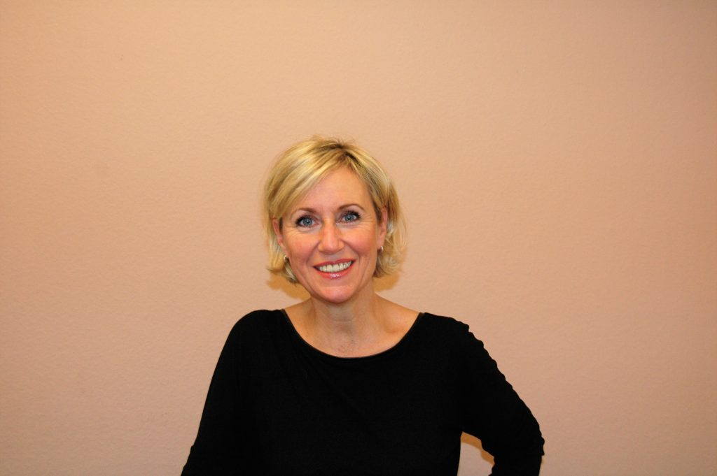 Sandra Helmer Friseur Abschnitt